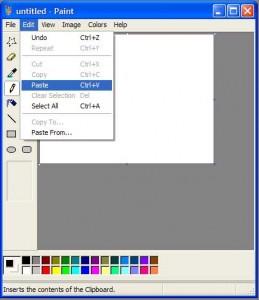 help_screenshot3